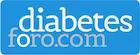 Diabetes Foro