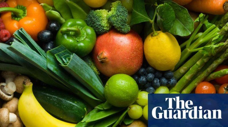 diabetes tipo 1 plan de dieta reino unido