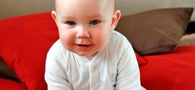 diabetes de 6 meses de edad